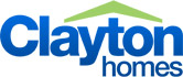 Clayton Homes - logo